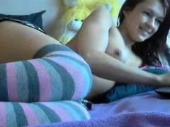 hot-teen-webcam-girl-strips-and-plays-8