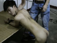 slim-asian-slave-boy-ass-spanking