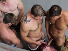 group-of-firefighters-enjoying-cocksucking