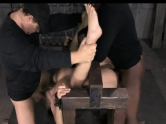 katrina-jade-fucked-hard-by-two-dicks