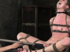 tied-up-bdsm-sub-pussy-stretch-wide-open