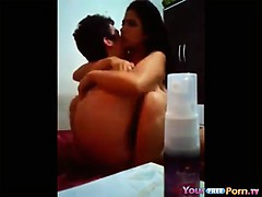 epic-moaning-teen-sextape