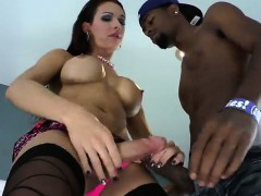 delicious-ladyboy-fucked-by-big-black-cock
