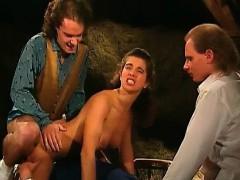 horny-lumber-jack-is-cock-sucked-part1