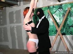slutty-mature-blonde-is-so-kinky-that-she-lets-those-guys