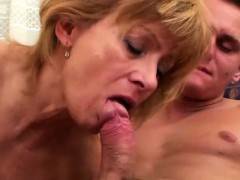 hung-young-guy-for-horny-granny