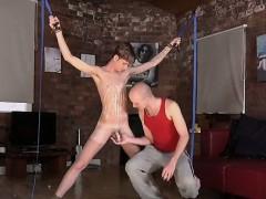 gay-twinks-kieron-knight-enjoys-to-fellate-the-warm-cum-foun