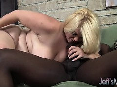 fat-blonde-mazzeratie-monica-does-the-dirty-with-a-black