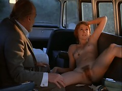 old-men-fucking-young-slut