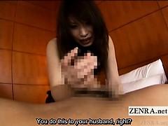 subtitled-cfnm-shy-japanese-milf-hotel-handjob-cumshot