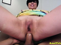 anal-loving-amateur-slides-onto-cock