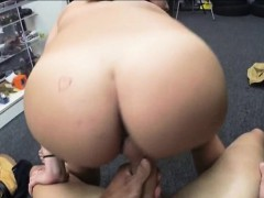 bombshell-student-fucked-inside-the-pawnshop-for-some-money