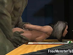 3d-babe-sucks-cock-and-gets-fuckedh-hard-by-the-hulk