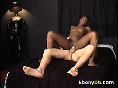 wild-black-girls-having-sex