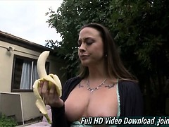 amazingly-perfect-tits-and-deepthroat-banana-chanel-preston