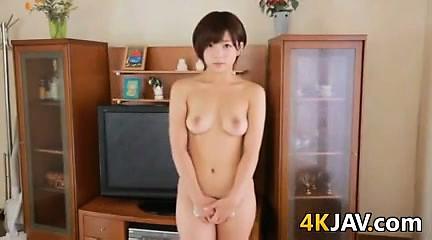 紗倉まな:甘いアジア18歳はファック-1811616-ポルノ屋