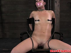 ballgagged-punished-sub-all-tied-up-on-the-floor