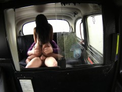 ebony-nurse-fucks-in-fake-taxi