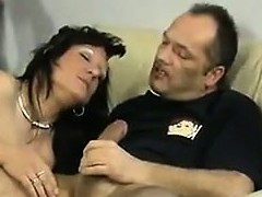 mature-woman-from-germany