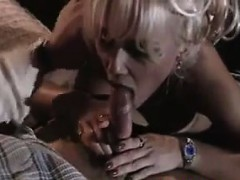 blonde-milf-gets-some-cock
