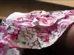 cute-panties-upskirt-video