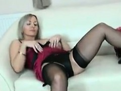 beautiful-milf-being-a-tease