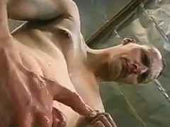 shemale-gets-jerked-off-on