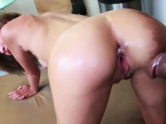 slim-natasha-white-sucks-and-rides-huge-choco-cock