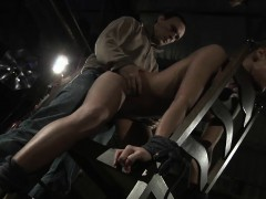 sexy-blonde-willa-hard-whipped-and-fucked-in-obscure-loft