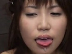 fucking-the-asian-maid