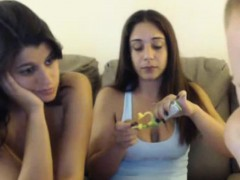 super-christy-in-video-chatroom-do-supernatural-to-ce