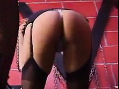 slave-gets-her-pussy-played-with