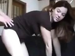 une-amie-coquine-xxx-webcams