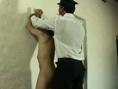 hard-sexual-punishment-for-attempted-prison-break