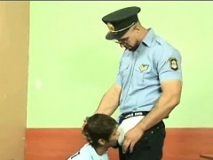 cute-though-very-bad-boy-fucked-by-brutal-gay-cop