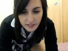 hot-teen-school-girl-on-webcam-6