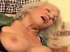 busty-granny-getting-fucked