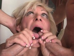 threesome-party-with-blonde-mature-widow