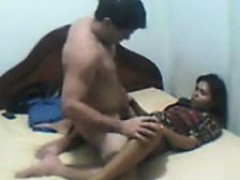 indian-couple-having-sex