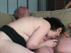 mature-couple-enjoying-hot-fuck