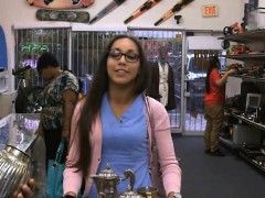 a-couple-girls-were-trying-to-steal-from-the-pawn-shop