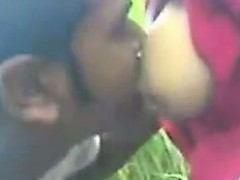 young-indian-girl-giving-a-blowjob