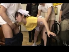 sushi-bar-japanese-public-sex-5