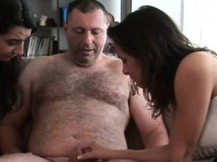 sph-treament-for-pathetic-dude-and-his-tiny-cock
