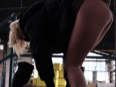 pulled-blonde-amateurs-factory-fucking