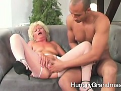 granny-gives-a-good-old-blowjob