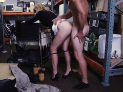 sexy-milf-sucks-off-and-banged-real-hard-in-storage-room-