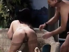 mature-whore-getting-fucked