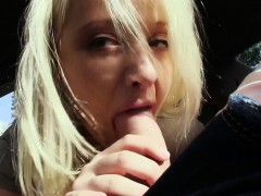 picked-up-reality-blondes-pussy-cumshot