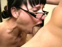 blowjob-loving-cougars-jerking-and-sucking-cock